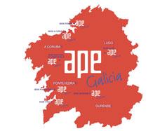 APE Galicia