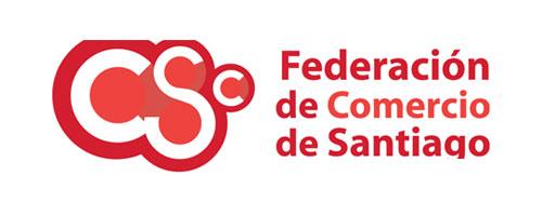 Federación de Comercio de Santiago
