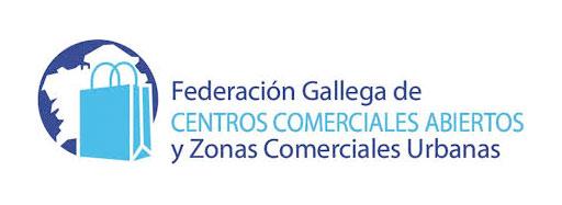 Federación Gallega de Centros Comerciales Abiertos y Zonas Comerciales Urbanas