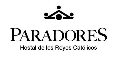 Paradores · Hostal de los Reyes Católicos