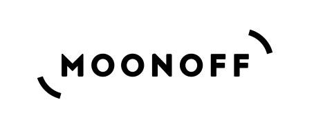 Moonoff